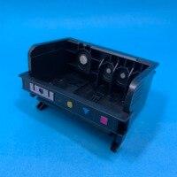 YOTAT 4slot gereviseerde 364 printkop voor HP364 printkop voor HP Photosmart C5324 D5468 D5463 (West Europa)