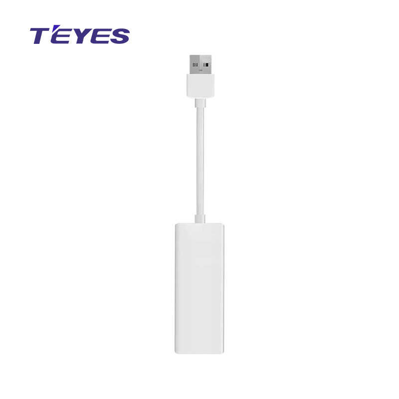 TEYES USB Carplay