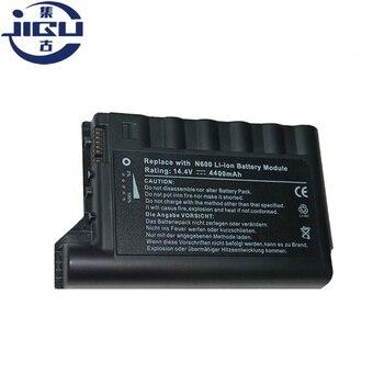 JIGU Laptop Battery 229783-001 232633-001 250848-B25 293817-001 301952-001 311222-001 PP2041F For HP COMPAQ Evo N600 N600C фото