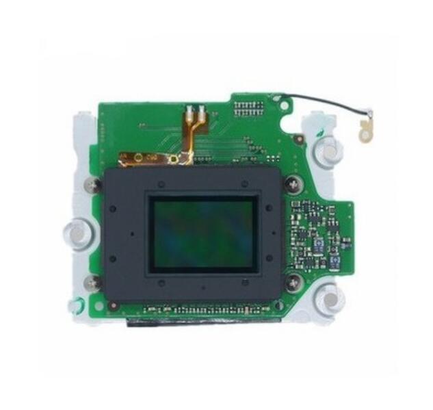 NEW CCD CMOS Sensor (with Low Pass Filter) For Nikon D7100 Camera Replacement Unit Repair Part