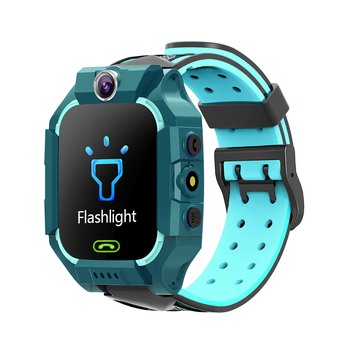 Smart watch LBS Kid SmartWatches Baby Watch for Children SOS Call Location Finder Locator Tracker Anti Lost Monitor Toy Gift smart universal gps lbs tracker locator finder sos call watch for elder parents heart rate monitor alarm anti lost wristwatch