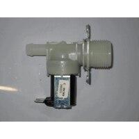 Magnetventil washer Fagor F254D F43R F54R L34D000I4-in Waschmaschinen-Teile aus Haushaltsgeräte bei