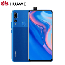 HUAWEI Hisilicon Kirin 710 Y9 Prime 128GB 4GB Supercharge Elevating Camera Octa Core
