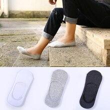 6шт/3 пара лета невидимые лодка носки женские короткие низкие тапочки мелкая рот нет показать для дамы девушки носки meias