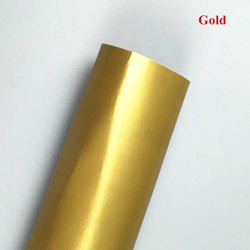 Гоночные полосы капот автомобиля хвост Стикеры Авто аксессуары наклейка для MINI Cooper S Countryman Clubman R56 R60 R61 F54 F55 F56 - Название цвета: Золотой