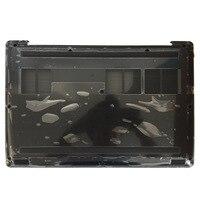 Nieuwe Bottom Case Cover Voor Dell G3 Serie 15 3579 15.6