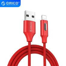 ORICO Cable Managemen Earphone Cable Organizer Wire Storage Silicon Charger Cable Holder Clips for MP3 ,MP4 ,Mouse,Earphone mygeek 2pcs headphones cable organizer wire storage silicon charger cable holder clips winder for mp3 mp4 mouse earphone