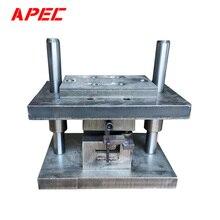 APEC машины индивидуальные штамповки формы с заказами