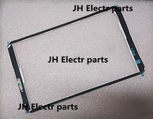 Cadre de tablette pour Huawei Mediapad T1 10 Pro T1 A21 T1 A23L LTE T1 A21L T1 A21W outils gratuits