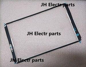Image 1 - Marco de tableta para Huawei Mediapad T1 10 Pro, T1 A21, LTE, T1 A23L, T1 A21L, herramientas gratuitas