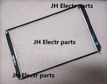 Tablet PC מסגרת עבור Huawei Mediapad T1 10 פרו T1 A21 T1 A23L LTE T1 A21L T1 A21W משלוח כלים
