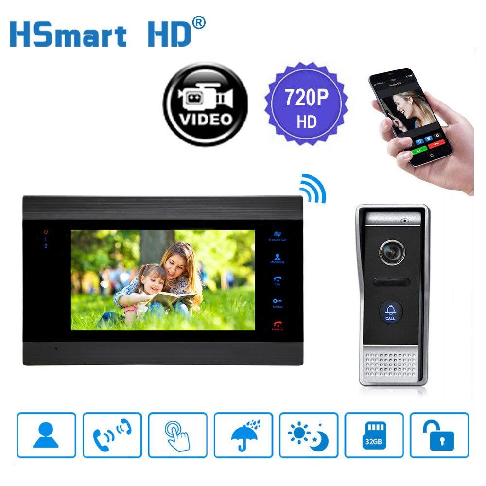 HD 720P 7