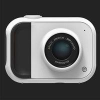 Portable HD 1080P Kids Toy Fashion Travel DSLR Mini 2 Inch Screen Home Digital Gift Video USB 2.0 Camera
