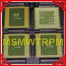 โทรศัพท์มือถือ CPU โปรเซสเซอร์ MSM8998 302 AB MSM8998 102 AB ใหม่เดิม