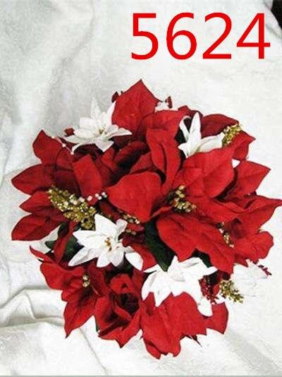 Wedding Bridal Accessories Holding Flowers 3303  MWK