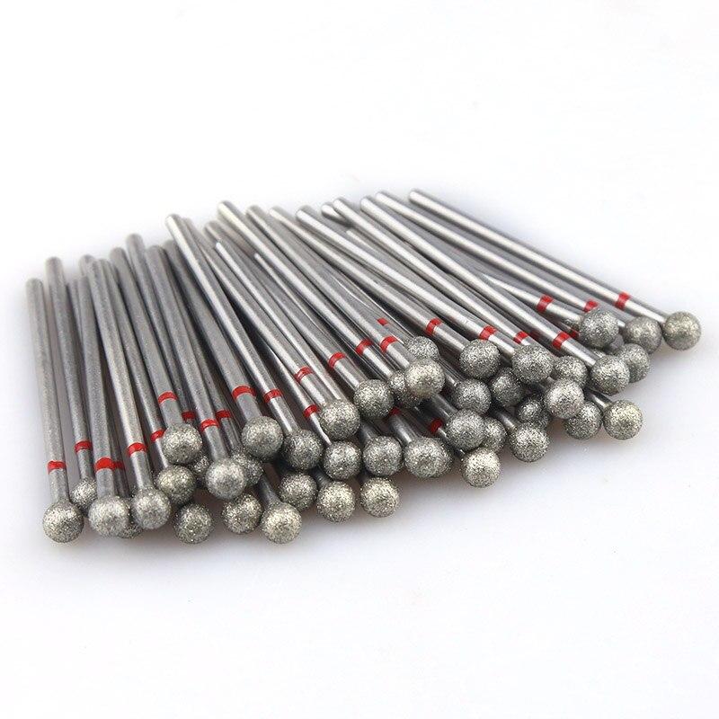 50-pcs-pack-diamant-fraise-a-ongles-fraise-rotative-pour-limes-a-ongles-cuticule-propre-forets-appareil-pour-manucure-art-outils