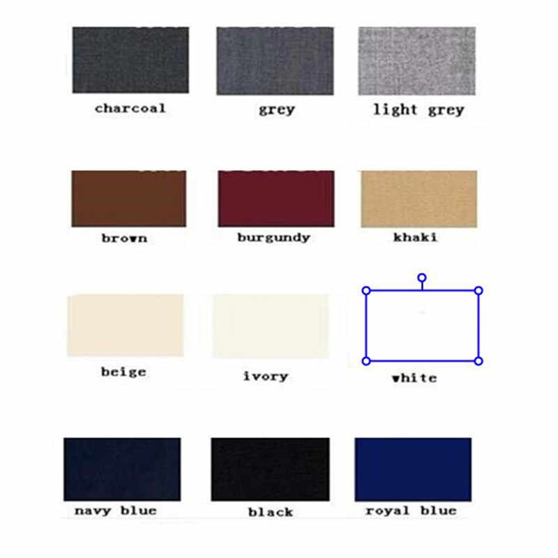 Slim Fit garnitury męskie Royal Blue Blazer najnowszy garnitur fasony spodni Groom suknia ślubna Tuxedo wino czerwony garnitur męski 3 sztuk garnitur