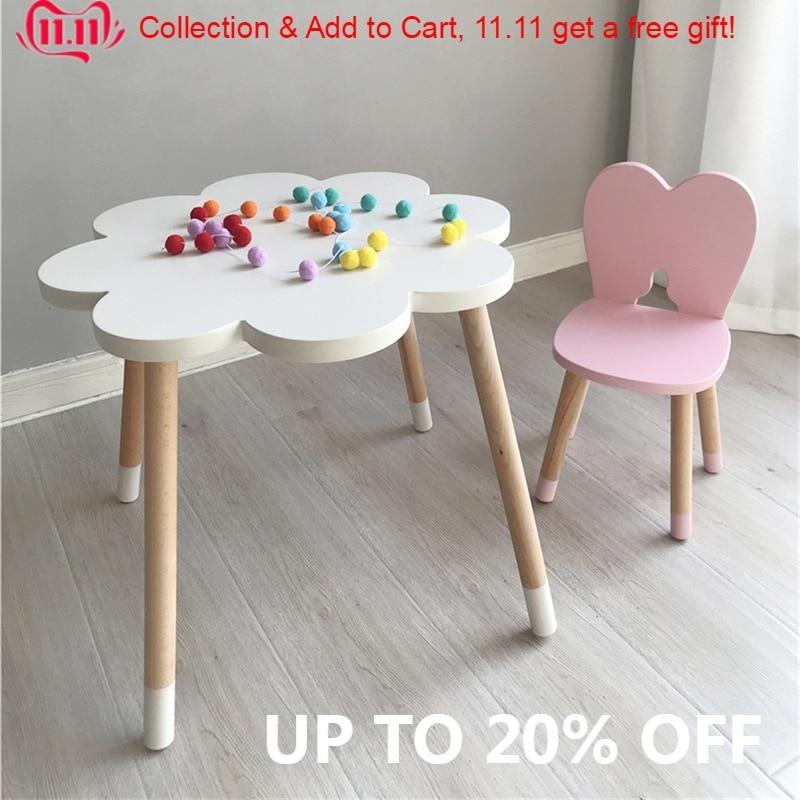 Wooden Kids Animal Chair Bunny Children Furniture Vanity Stool Newborn Easter Gift Nursery Decor 2019 Newest