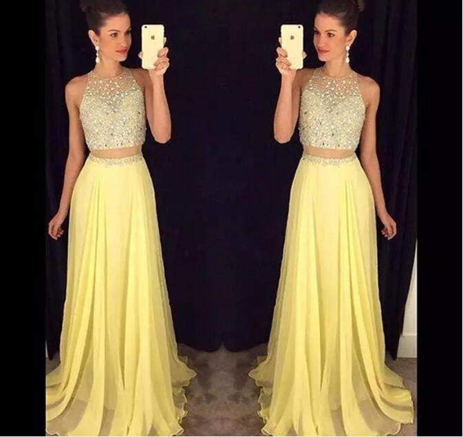 vestido 15 anos 2 em 1 Luxury for Wedding Party Prom Evening Gowns Groom Godmother Dinner 2021 Quinceanera Dresses image