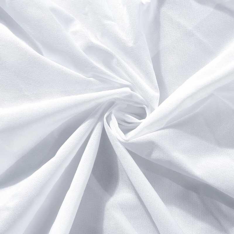 Водонепроницаемый матрац подкладка чехол матраса Матрас протектор кровать ошибка доказательство воды клещи Проницаемый матрас Накладка д...