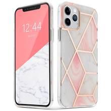 Case V140-V158 case estojo para iphone 6 7 8 plus 12 x xr xs max 11 por max