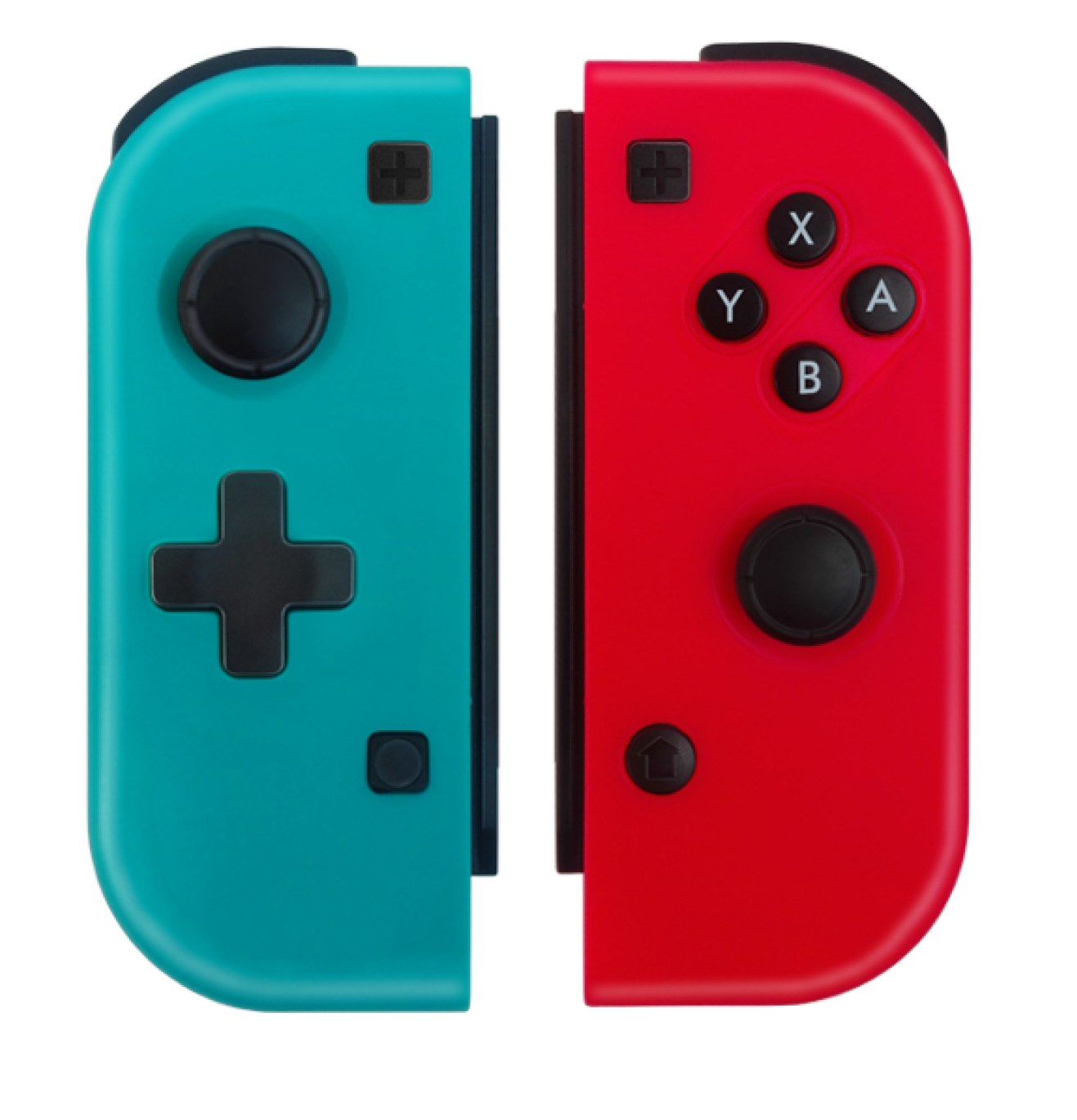Bluetooth Gamepad Wireless Pro game controller for Nintendo Switch Console switch Joystick left right