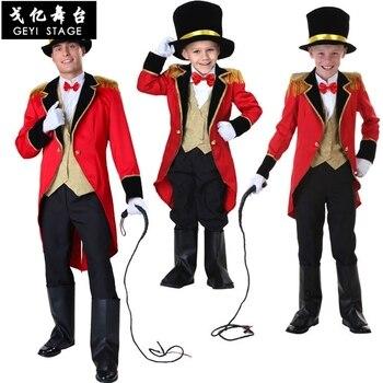 Disfraz de caballero matador bull fighter, Cosplay de Halloween, torero español, Carnaval,...