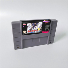 Mobile Suit Gundam W   Endless Duel   Action Game Card US Version English Language