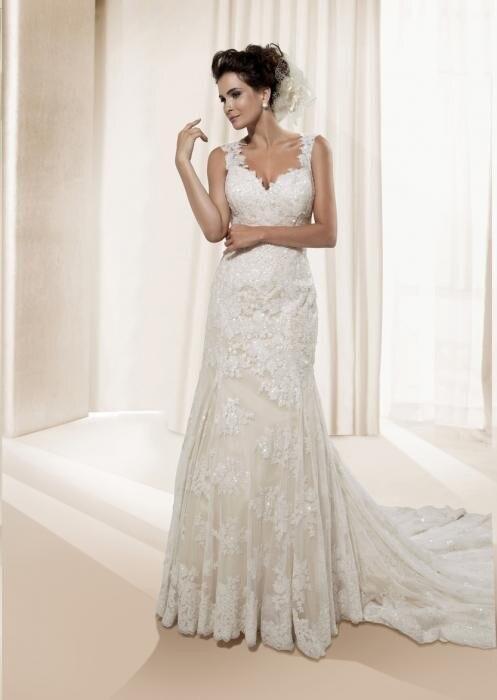2018 Glamorous Robe De Mariee Vestido De Noiva Appliqued Sleeveless Sheer Back Mermaid Bridal Gown Mother Of The Bride Dresses