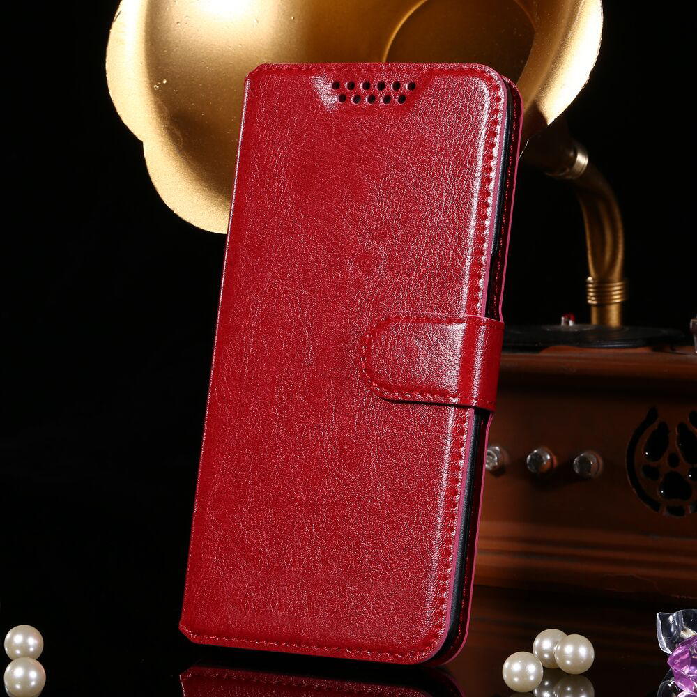 Wallet <font><b>Case</b></font> Cover for <font><b>Philips</b></font> S260 S397 S561 New High Quality PU <font><b>Case</b></font> Cover for <font><b>Philips</b></font> S257 S395 S318 S327 <font><b>X818</b></font> S326 Cove <font><b>Case</b></font> image
