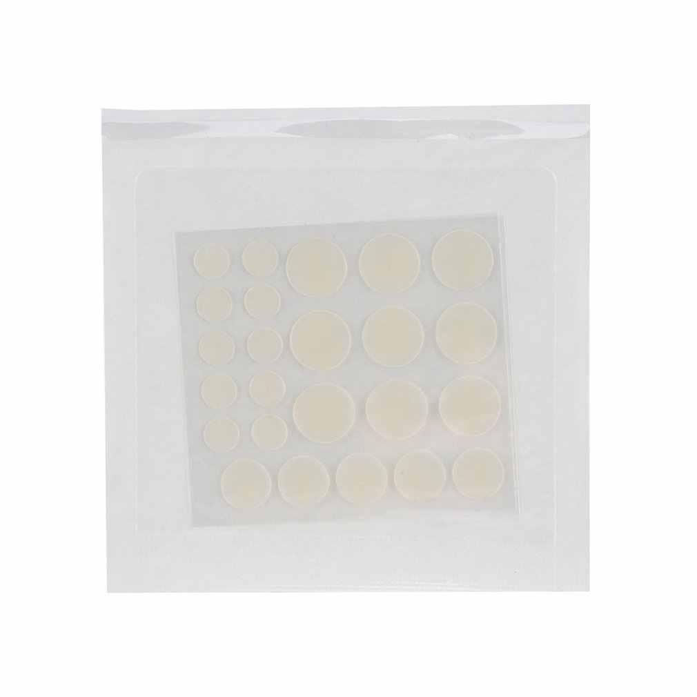 Cosrx Brufolo Master di Patch 24 Toppe E Stemmi Viso Spot Cicatrice Trattamento di Cura Adesivi Viso Spot Cicatrice adesivo