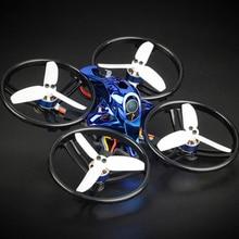 Ldarc et125 4 s 휠베이스 125mm 마이크로 fpv 레이싱 드론 quadcopter pnp nano2 카메라 xt1305 3600kv fpv 레이싱 드론 quadcopter