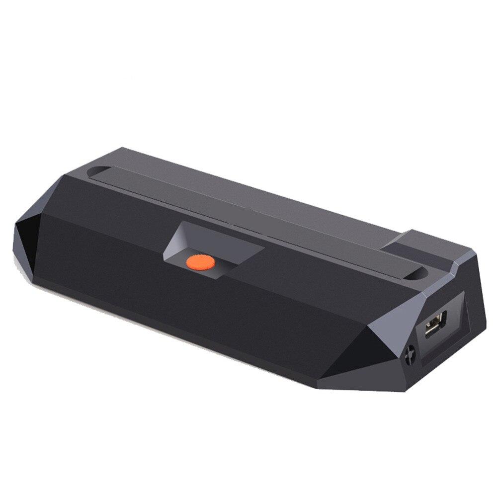 Smart Zero Client Mini PC Station Network Terminal 4 USB Port 4 Core 512MB RAM Thin Client With RDP10.0