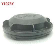 のための1 pc 20838703ヘッドランプダストカバーヘッドライトアクセサリー防水キャップled延長バックカバー電球アクセス