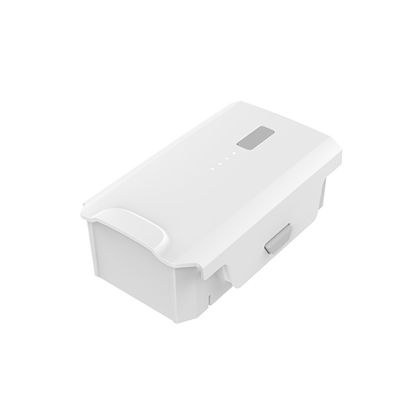 For Xiaomi FIMI X8 SE Original Drone Battery 11 4V 4500mah FPV With 3 axis Gimbal 4K Camera GPS RC Drone Part in Drone Accessories Kits from Consumer Electronics