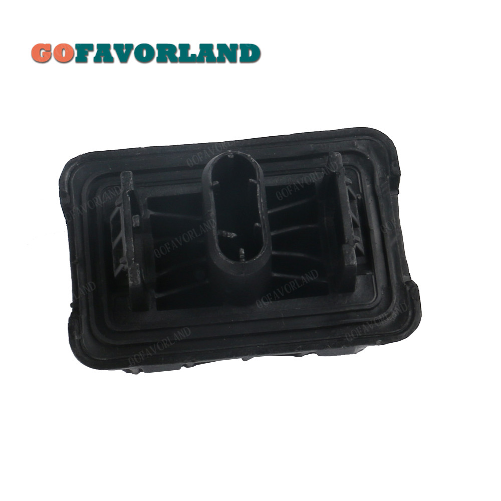 Jack Pad Under Car Support Pad Lifting Car 1Pcs 51717237195 For BMW 1 3 5 6 7 series X1 E81 E82 E90 F10 F13 F01 F10 F07 F02 E84 image