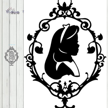 Metal Cutting Dies Stencils princess for DIY Scrapbooking Album Paper Card Embossing 2020 die cutting special thank you letter metal cutting dies for scrapbooking diy album embossing folder paper card maker template decor stencils