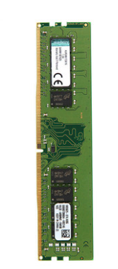 Desktop Memory 16GB