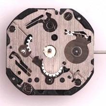Watch-Accessories Movement Japan VX3JE Six-Pin Without-Batteries New Original
