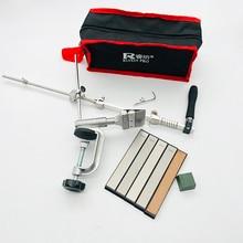 professional knife sharpener High quality professional ruixin pro fixed angle sharpener, fixed angle, sharpening tool