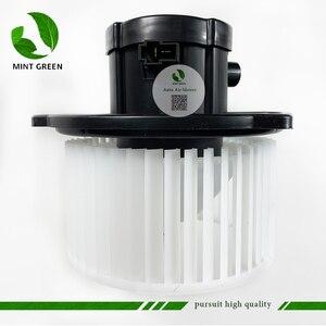 Image 4 - Ac 空調ヒータ加熱ファン送風機モーター現代エラントラ 97113 2D010 971132D010