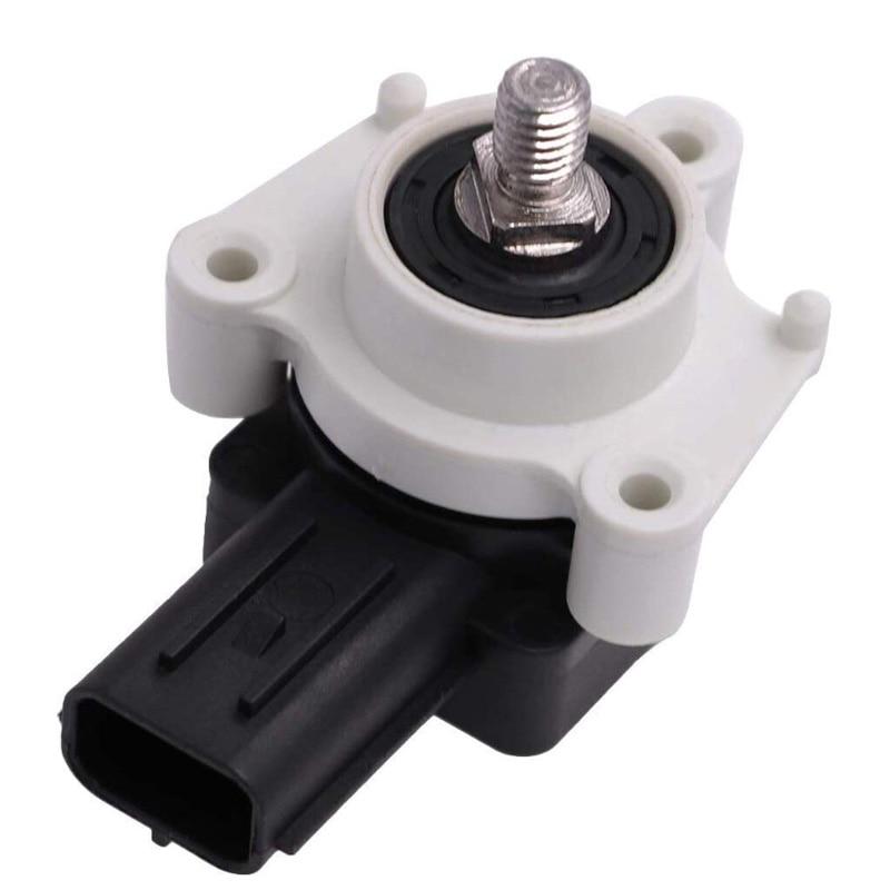 8940830130 Headlight Level Sensor 89408-30130 For Toyota Lexus GS300 GS350 GS430 GS450H GS460 IS250 IS350 2.5L 3.0L 3.5L