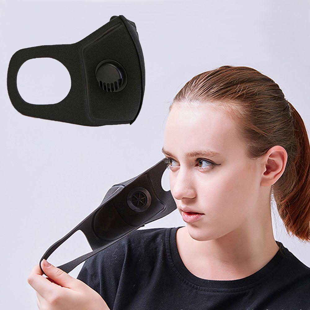 anti-dust-mask-8