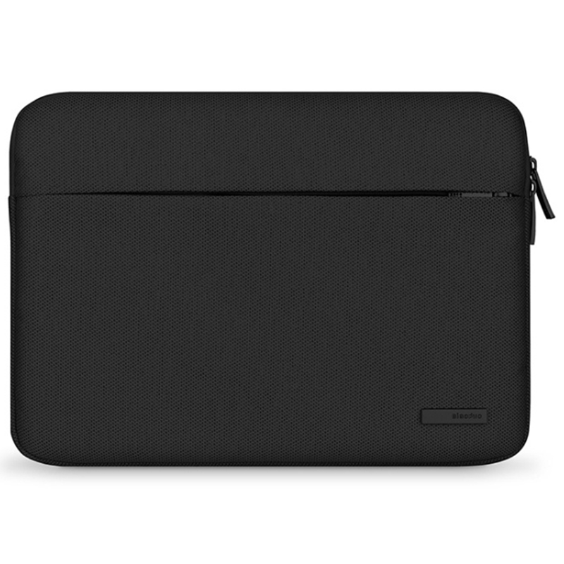 Biaonuo Men <font><b>15.6</b></font> Notebook <font><b>Case</b></font> Sleeve Soft <font><b>Laptop</b></font> Pc Bag For Xiaomi Dell Toshiba Hp Asus <font><b>Acer</b></font> Macbook 11 12 Carry <font><b>Case</b></font> image