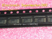 100% New original  SN74CBTD3306PWR  SN74CBTD3306  TSSOP-8