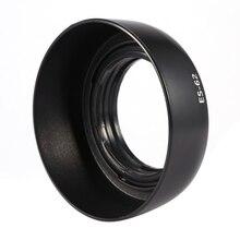 Hood Canon Flash-Shoe Camera New for EOS EF 50mm F/1.8-ii/Es62/.. Es-62-Lens
