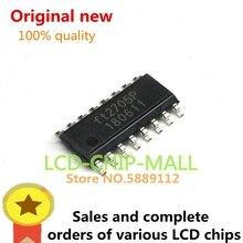 1PCS FT2705P FT2705 ESOP16 in stock 100%good