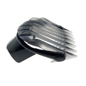 3 21mm Hair Clipper Attachment Grooming Comb for Philips QC5010 QC5050 QC5070 QC5090(China)