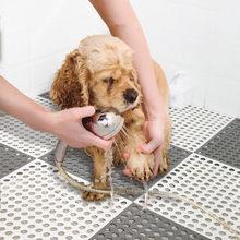 Bathroom Pet Bath Mat 8 Colors DICOR Brand Genuine(China)