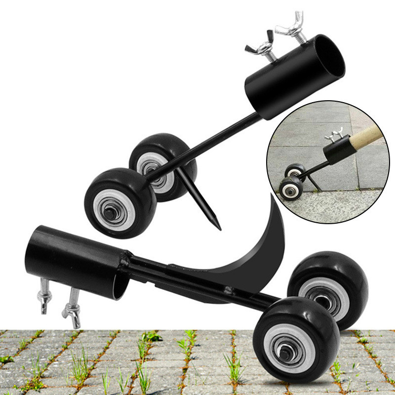 Discount Gap Weeds Snatcher Portable Grass Trimmer Lawn Weed Remover Edger Gardening Mowing Power Tool Kits Trimmer Grass Cutter 4001172706418